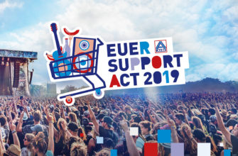 EUER SUPPORT ACT 2019
