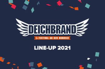 Line-Up-2021