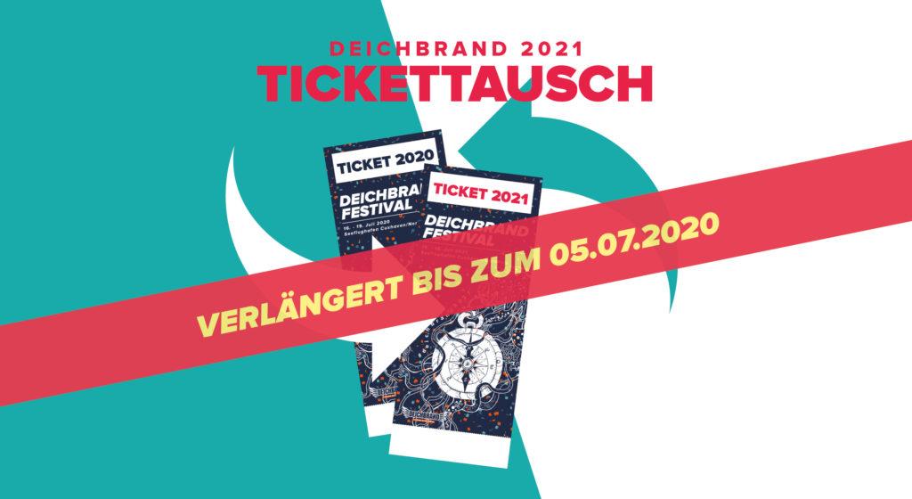 Ticketplattform online