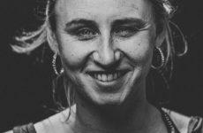 Judith Reimann