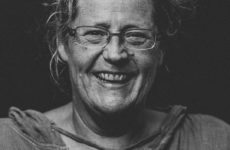 Susanne Maentel